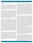 dewan penasihat pengelolaan taman nasional ... - Equator Initiative - Page 5
