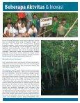 dewan penasihat pengelolaan taman nasional ... - Equator Initiative - Page 6
