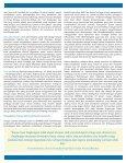 dewan penasihat pengelolaan taman nasional ... - Equator Initiative - Page 7
