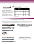 Tooling for Composites and Aerospace Materials - Page 3
