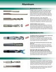 Tooling for Composites and Aerospace Materials - Page 4
