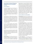 here - Center on International Cooperation - New York University - Page 4