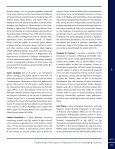 here - Center on International Cooperation - New York University - Page 5