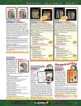 HIGH INTEREST / LOw READAbILITy ... - Mind Resources - Page 2