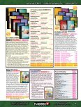 HIGH INTEREST / LOw READAbILITy ... - Mind Resources - Page 4