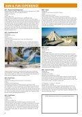 Caribien i privatfly - Jesper Hannibal - Page 2