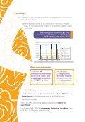 Por una maternidad y nacimiento seguros - Ecuador.pdf - Page 7