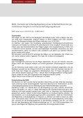 BAG: Verzicht auf Urlaubsabgeltung eines Arbeitnehmers bei ... - Seite 2