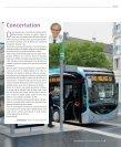 Saint-Nazaire le magazine n°257 - Page 3