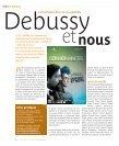 Saint-Nazaire le magazine n°257 - Page 4