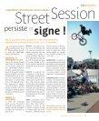 Saint-Nazaire le magazine n°257 - Page 5