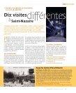 Saint-Nazaire le magazine n°257 - Page 7