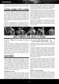 Crônicas de Gelo e Fogo RPG - Page 4