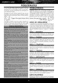 Crônicas de Gelo e Fogo RPG - Page 6
