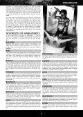 Crônicas de Gelo e Fogo RPG - Page 7