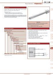 A 1 2 3 4 5 6 7 8 9 10 11 12a 13 14 15 16 17 18 ... - FlowVision GmbH