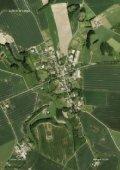 Klik og download udviklingsplan for Lyngå - Favrskov Kommune - Page 3