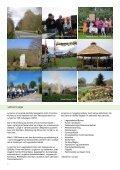 Klik og download udviklingsplan for Lyngå - Favrskov Kommune - Page 4