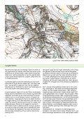 Klik og download udviklingsplan for Lyngå - Favrskov Kommune - Page 6