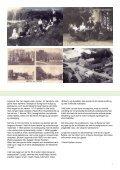Klik og download udviklingsplan for Lyngå - Favrskov Kommune - Page 7