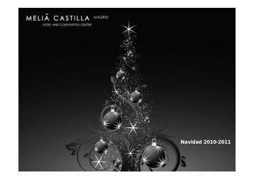 Navidad 2010-2011