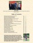 Aboriginal Student Handbook - Vancouver Island University - Page 3