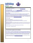 Jan & Feb 2011 Audit Challenge Newsletter - The Institute of Internal ... - Page 3