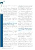 La futura tarifa unisex para el cálculo de la prima de los seguros ... - Page 2