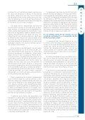 La futura tarifa unisex para el cálculo de la prima de los seguros ... - Page 3