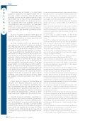 La futura tarifa unisex para el cálculo de la prima de los seguros ... - Page 4