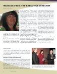 HIVolume_Feb 2012.pdf - Canadian AIDS Society - Page 2