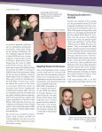HIVolume_Feb 2012.pdf - Canadian AIDS Society - Page 3