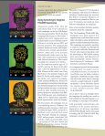HIVolume_Feb 2012.pdf - Canadian AIDS Society - Page 4