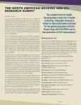 HIVolume_Feb 2012.pdf - Canadian AIDS Society - Page 5