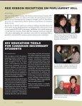 HIVolume_Feb 2012.pdf - Canadian AIDS Society - Page 6