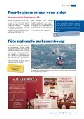 3 - Luxembourg Air Rescue - Seite 5