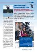 3 - Luxembourg Air Rescue - Seite 7