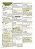 entreprises - Chambre de Métiers et de l'Artisanat des Bouches-du ... - Page 2
