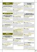 entreprises - Chambre de Métiers et de l'Artisanat des Bouches-du ... - Page 3