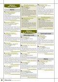 entreprises - Chambre de Métiers et de l'Artisanat des Bouches-du ... - Page 4