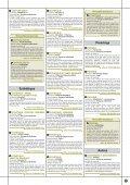entreprises - Chambre de Métiers et de l'Artisanat des Bouches-du ... - Page 7