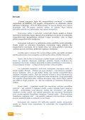 finanšu koncepcija juglas ēku energoefektīvai renovācijai - Rīgas ... - Page 5