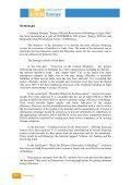 finanšu koncepcija juglas ēku energoefektīvai renovācijai - Rīgas ... - Page 7