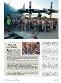 1KbRcyr - Page 3