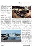 1KbRcyr - Page 4