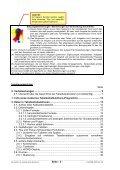 Aufgabe A - lern-soft-projekt - Page 2