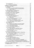 Aufgabe A - lern-soft-projekt - Page 3