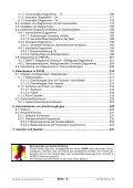 Aufgabe A - lern-soft-projekt - Page 4