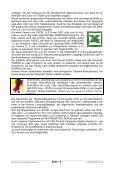 Aufgabe A - lern-soft-projekt - Page 6