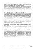 Les coûts de distribution des films français en 2010 - L'ARP - Page 6